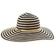 Walmart Sun Hat