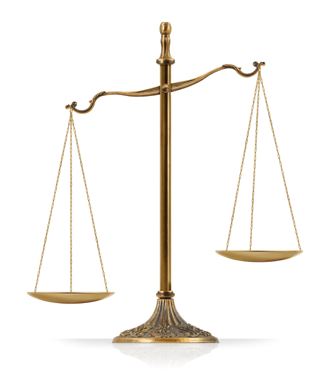 scaled_of_justice_unbalanced.jpg
