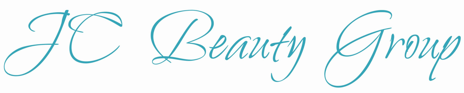JC Beauty Group