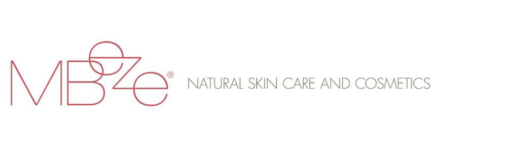 MBeze NATURAL SKIN CARE AND COSMETICS LOGO.jpg