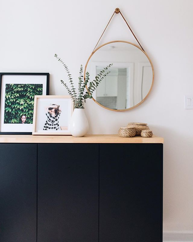 NEW ON THE BLOG: How we turned Ikea Sektion cabinets into playroom storage! ✨ Also sharing my favorite documentary on Netflix right now! It's something all you Mom photographers can watch with your kids. ✨ Read to find out more! Link in profile. ✨ #everygirlathome #livesimple #minimallife #mydomaine #apartmenttherapy #inmydomaine #realsimple #designsponge #rshome #homeiswheretheheartis #buildersofig #theeverygirlathome #sodomino #dominomag #vestaviahillsmag #ikea #ikeahack