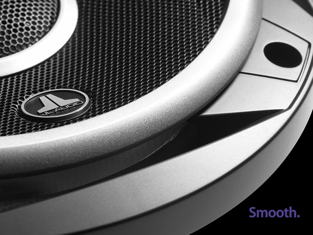 JL Audio Smooth.jpg