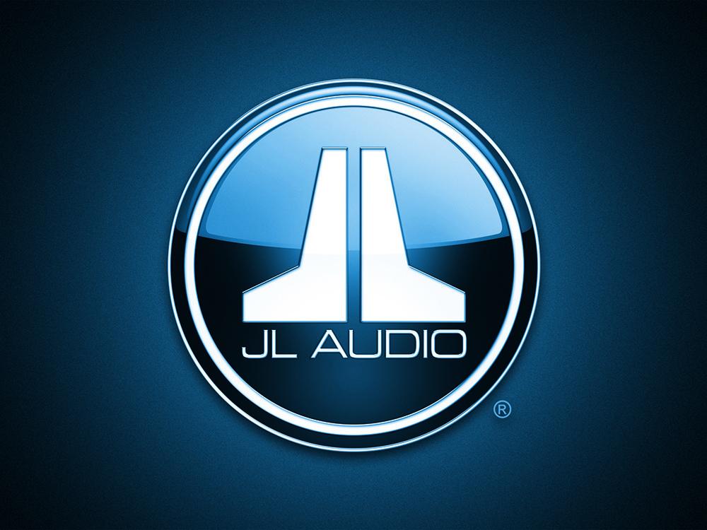 JL Audio Blue.jpg