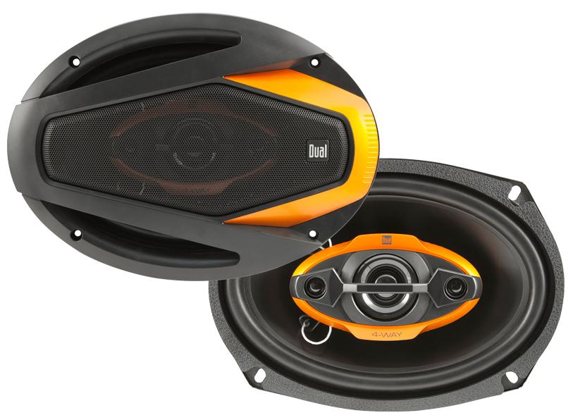Dual Speaker.png