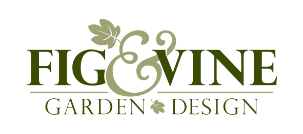 Fig & Vine Garden Design