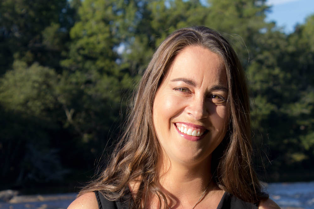 Jen Rybak, Professional Counseling, Shamanic Energy Medicine, Animal Healing