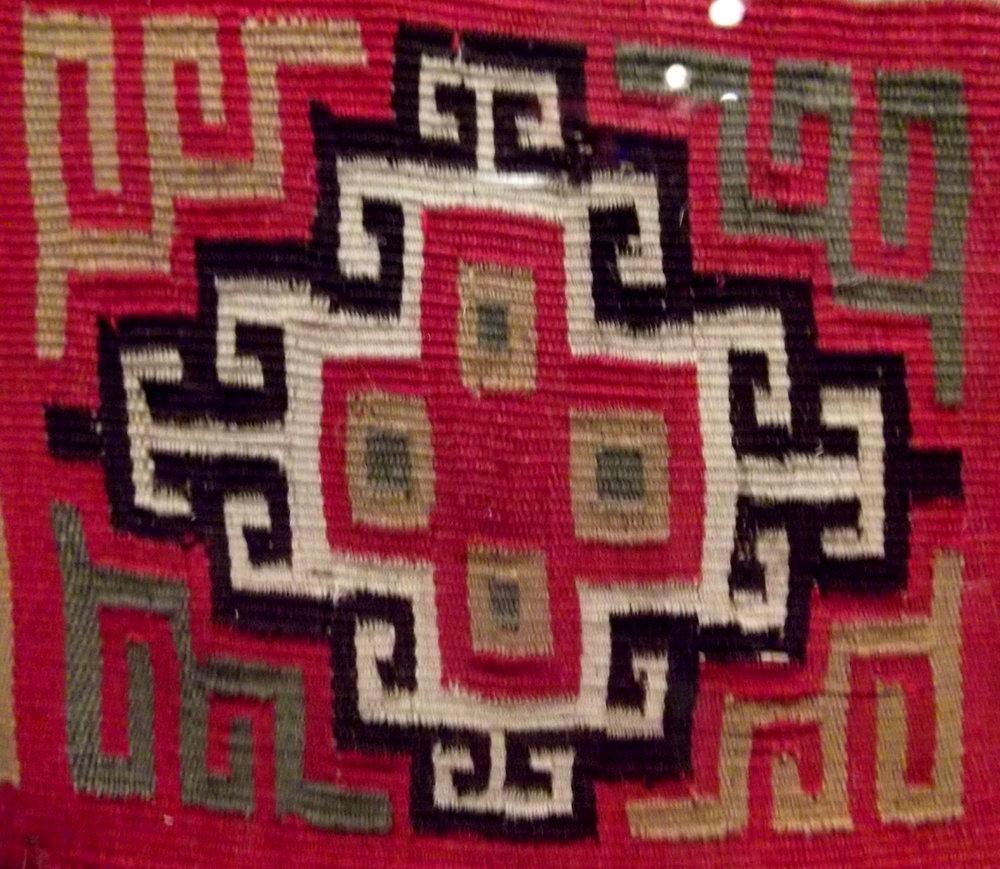 chakana-textile.jpg
