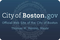 boston-gov.png