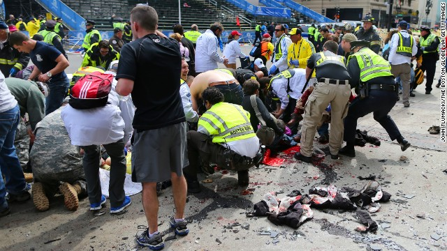 boston-marathon-explosion-01.jpg