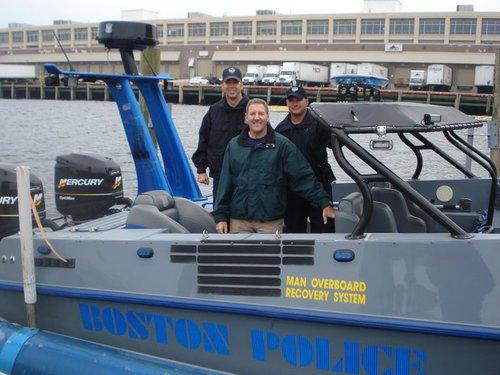 img-cytel-jim-boston-boat.jpg