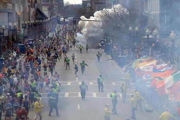 bombings.jpg