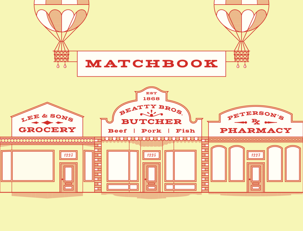 matchbook_3.png