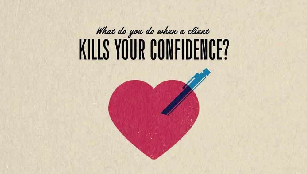 Kill-Confidence-2.jpg