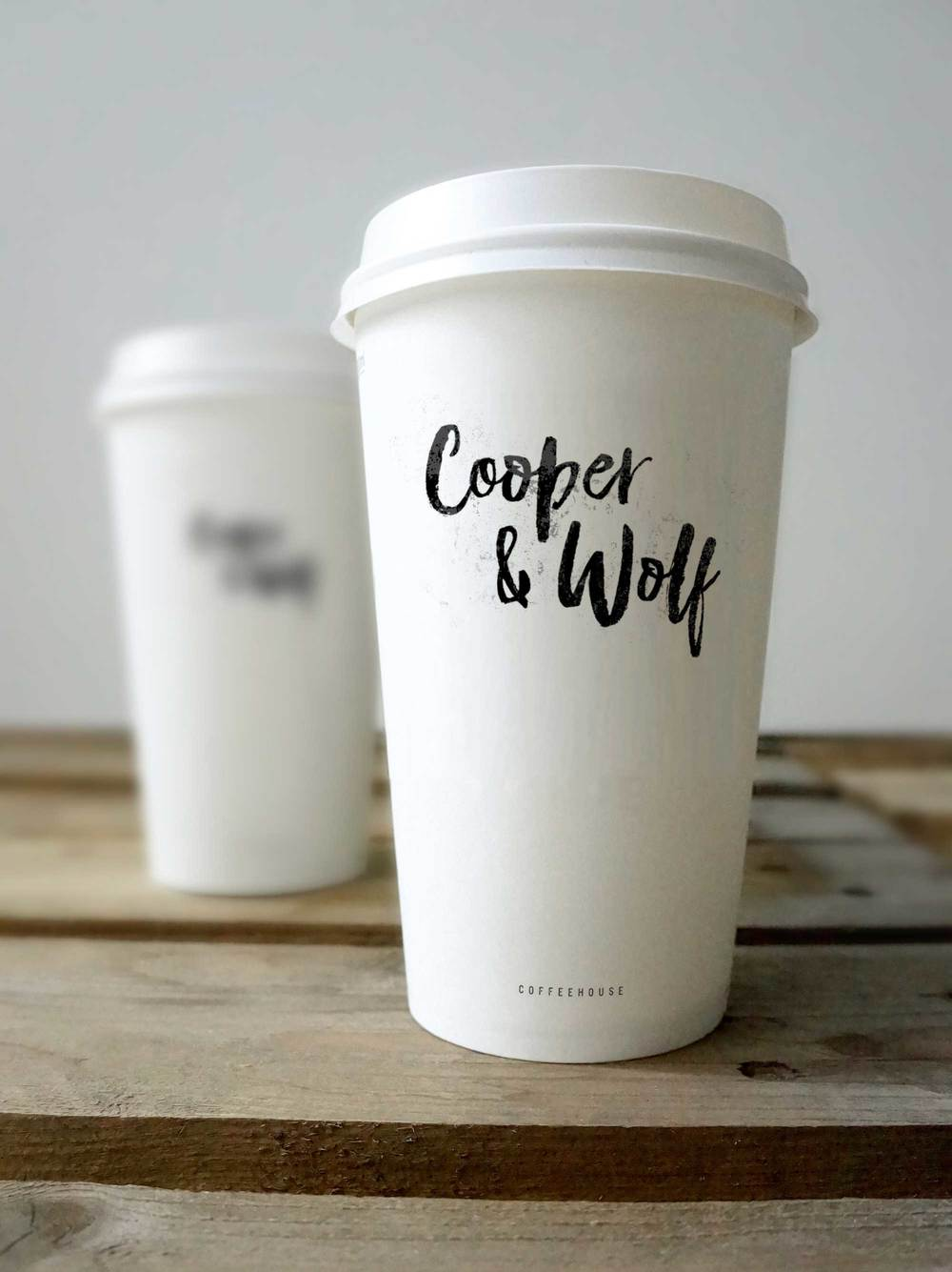 CW201_two-coffee-cups-mockup2.jpg