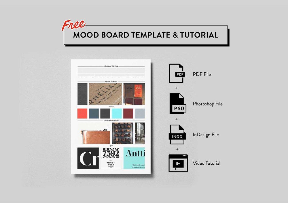 moodboard-header.jpg