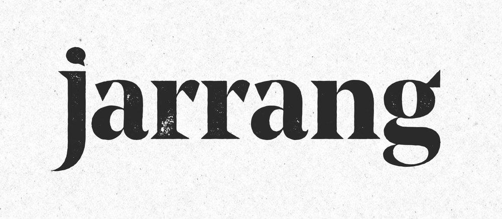 Jarrang Case Study.009.jpeg
