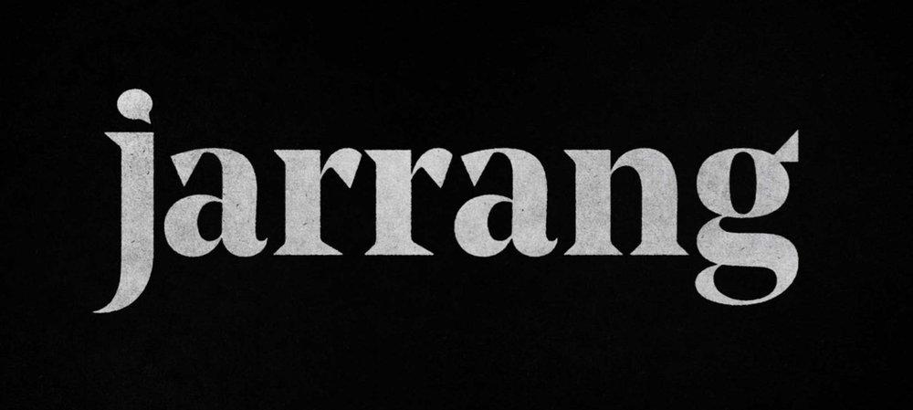Jarrang Case Study.010.jpeg