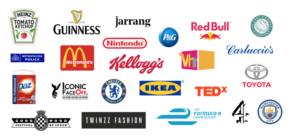Client Logo List.001C.png