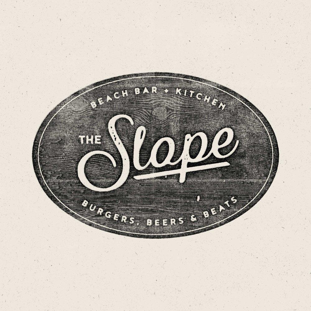 Slope-WoodBlock-Square.jpg