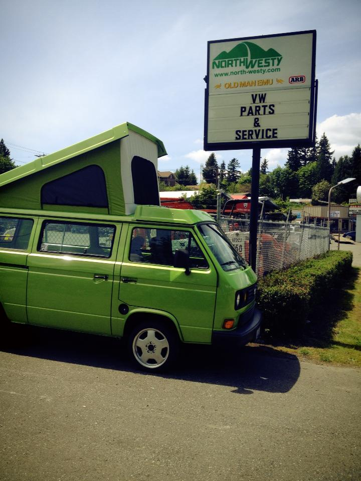 green van and shop.jpg