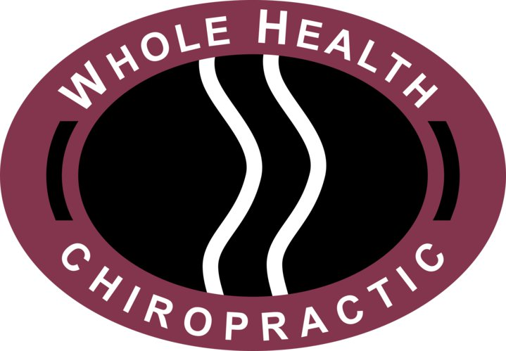 WholeHealthChiro logo.jpg