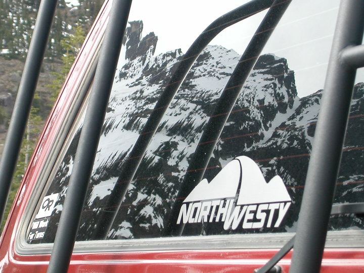 northwesty decal mountains.jpg