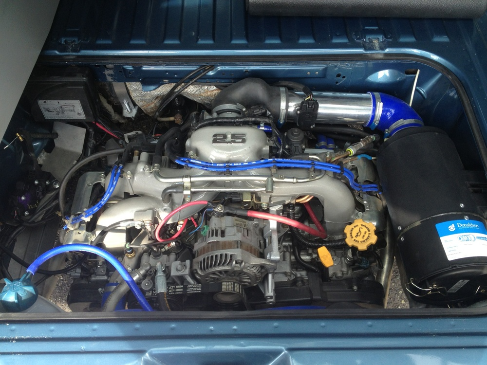 engine conversions \u2014 north westyafter tuning the ecu, this engine will be close to 200hp