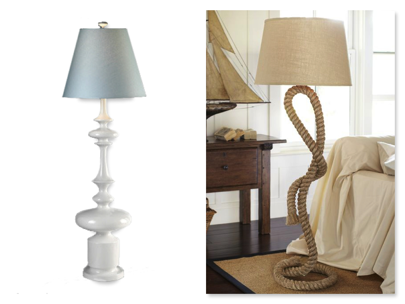 Via  jonathanadler.com  and  potterybarn.com