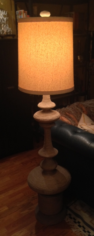 Trousdale Lamp After.jpg