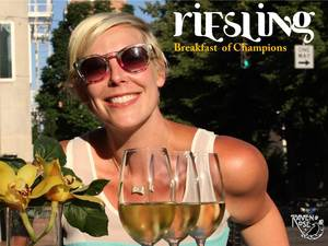 Summer of Riesling KK Photo.jpg