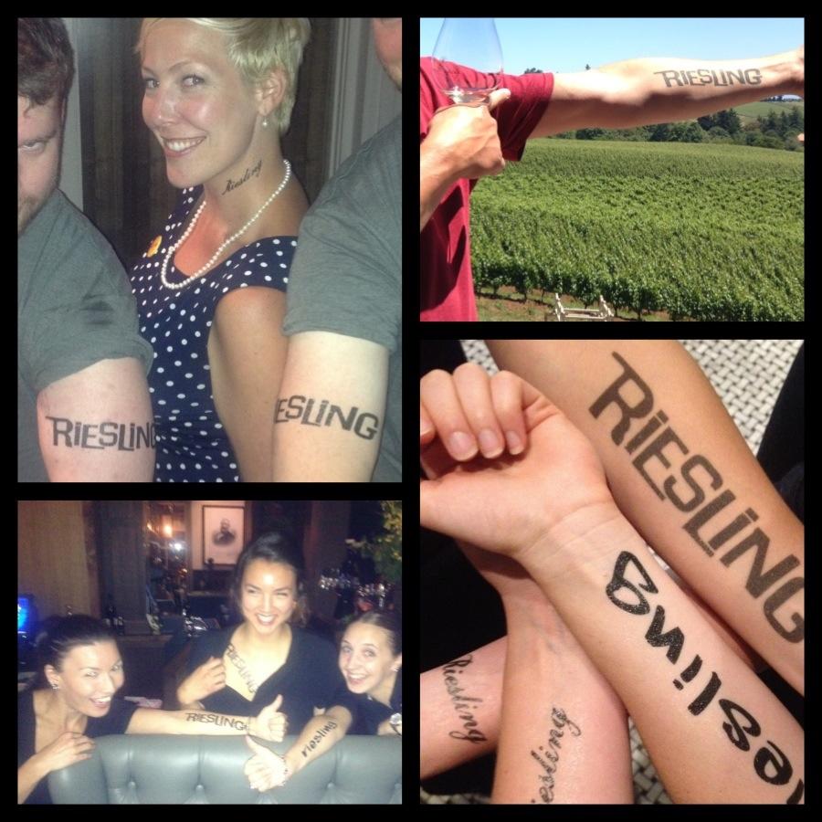 Riesling Tattoos.JPG