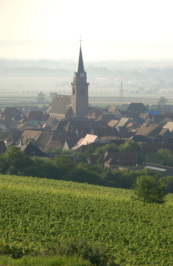 Vue église de l'altenberg - comp.jpg