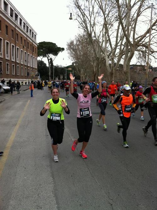 Rome Marathon 1.jpg