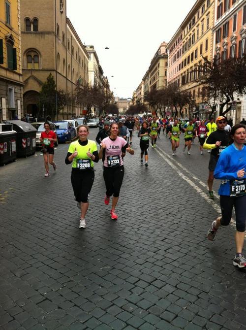 Rome Marathon 3.jpg