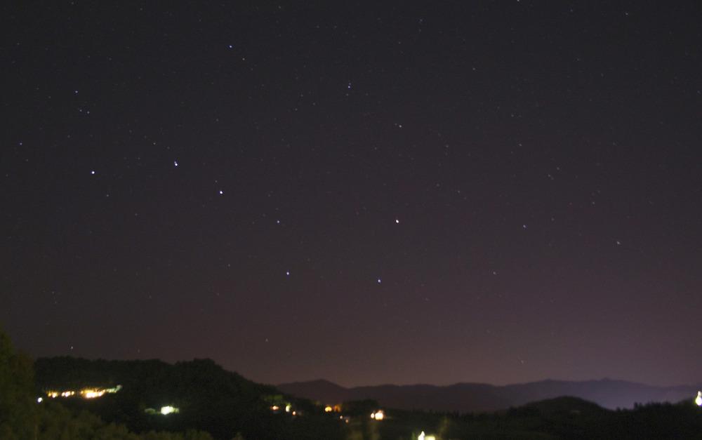 stars090413_2.jpg