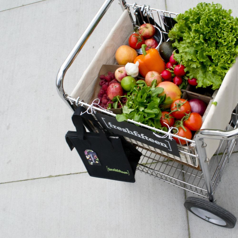 freshfifteen_cart_6.jpg