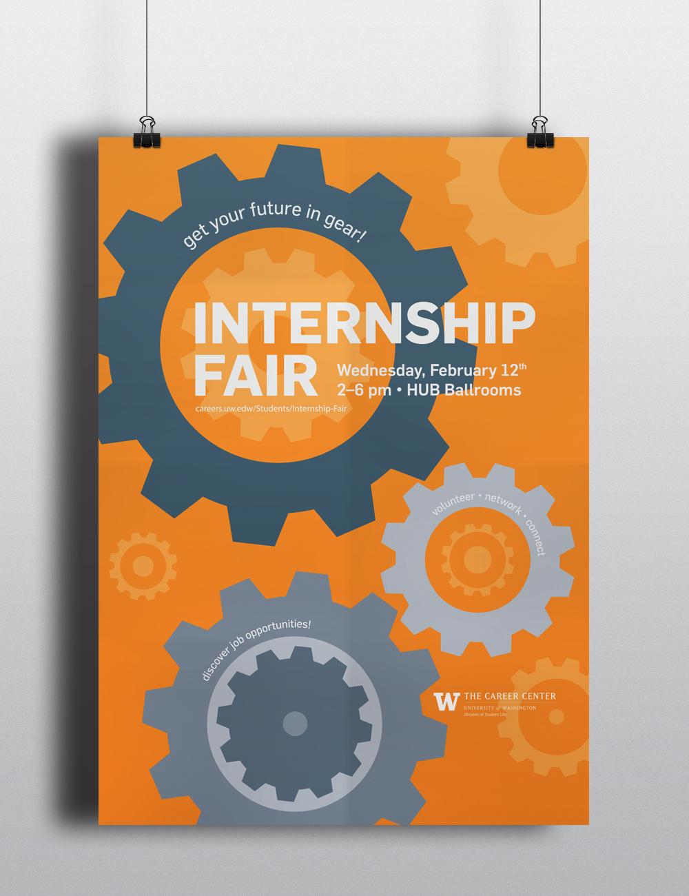 internshipfairmock.png