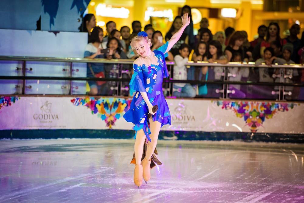 Cinderella_AAM_20160512_0003 copy.jpg