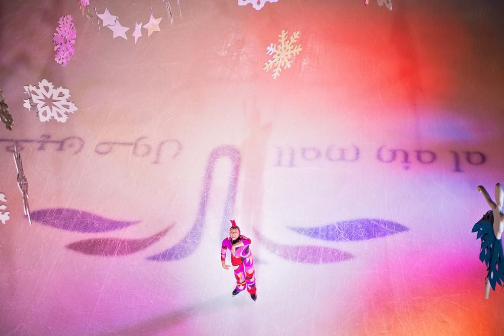 Cinderella_AAM_20160512_0120 copy.jpg