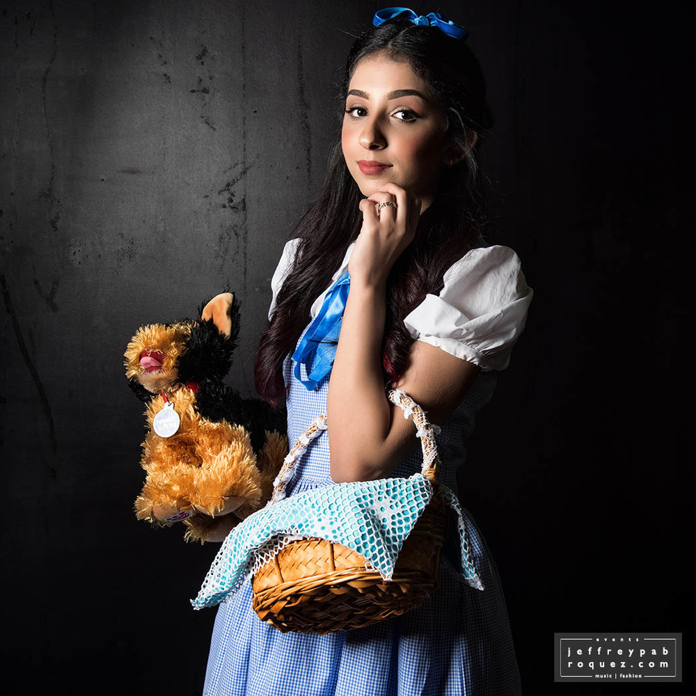 Dorothy | Wizard of Oz