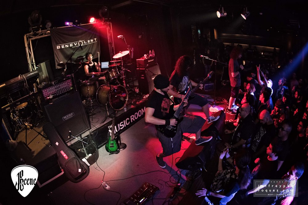Katatonia_20170105_0215 copy.jpg