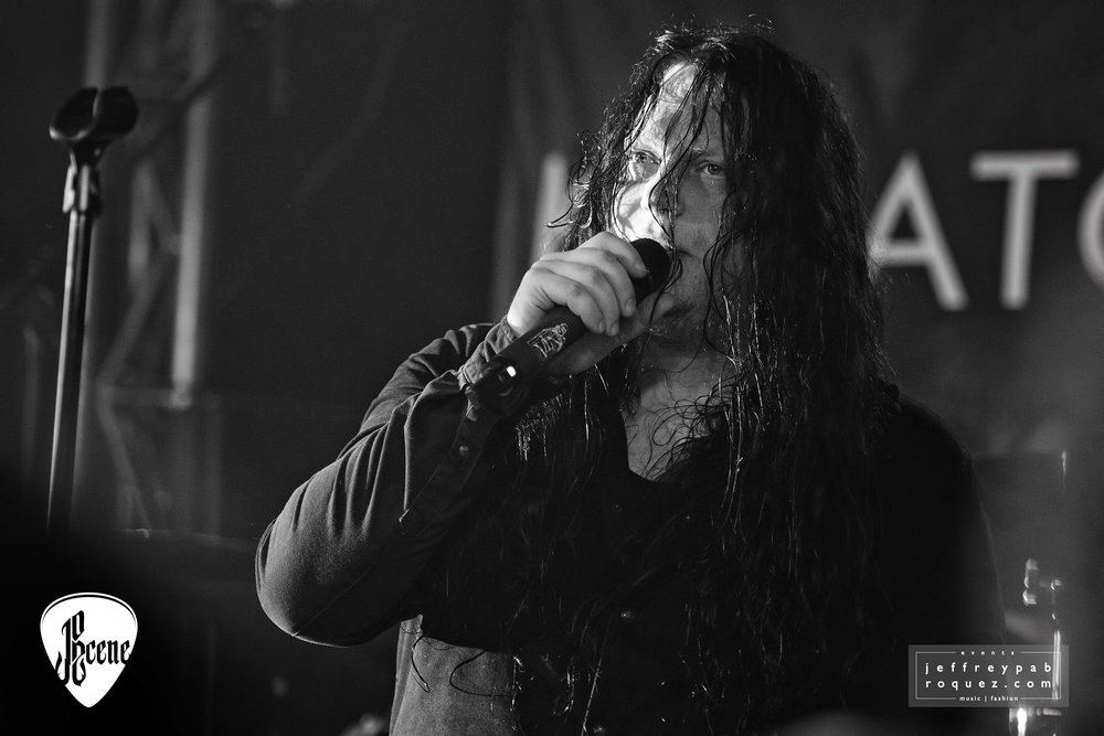 Katatonia_20170106_0105 copy.jpg
