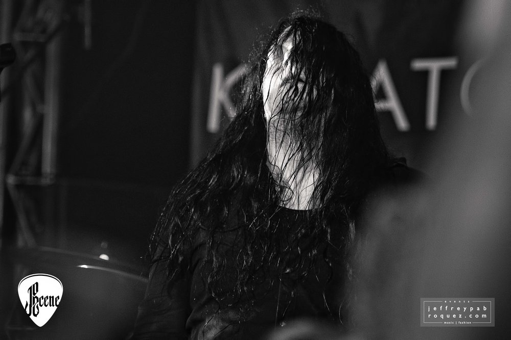 Katatonia_20170106_0091 copy.jpg