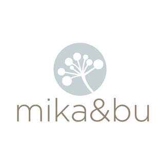 MBu_logo.jpg