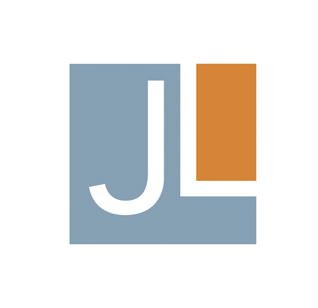 JLA_logo.jpg