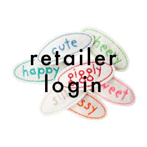 white_retailer_300.jpg