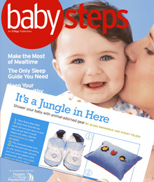 babysteps_2007.jpg
