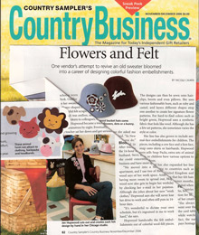 countrybusiness_11_2006.jpg