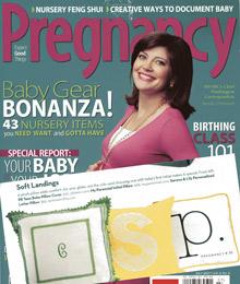 pregnancy_07_2007.jpg