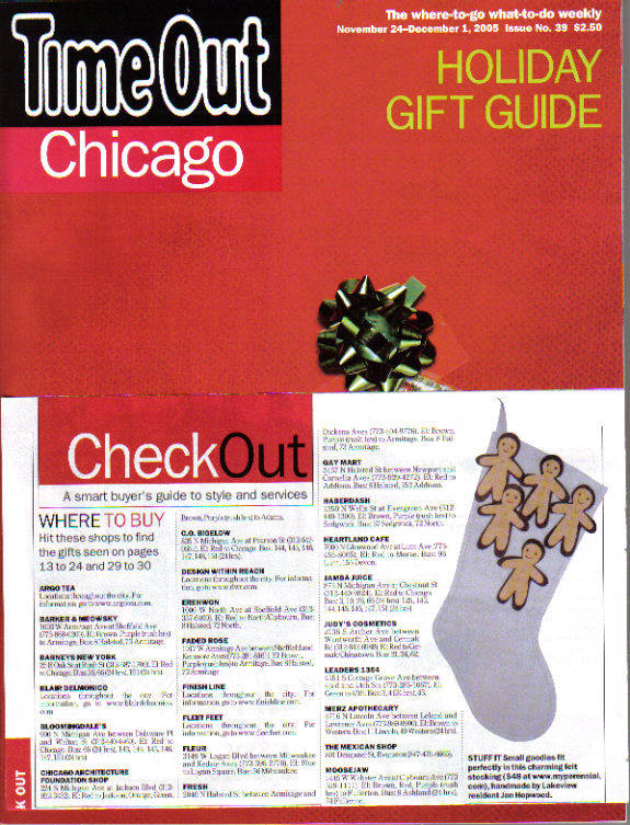 timeout chicago_11_2005.jpg